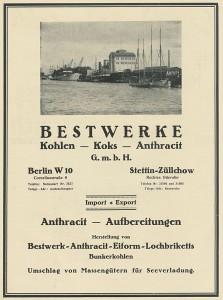 AB 1928 s.12