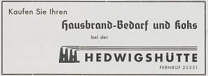 NSV 1938 s.10
