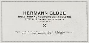 SDVM 1925 s.309