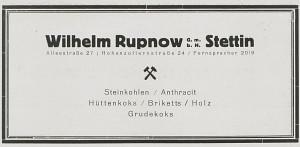 SDVM 1925 s.329
