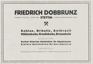 SDVM 1925 s.332