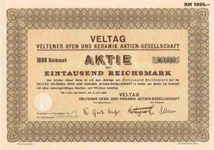 1116-VELTAG-Veltener-Ofen-und-Keramik-AG-Velten-be