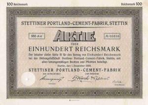 1141-Stettiner-Portland-Cement-Fabrik-Stettin-Akti