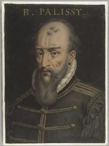 Bernard-Palissy