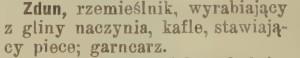 Michała Arcta słownik ilustrowany języka polskiego 1916.bmp