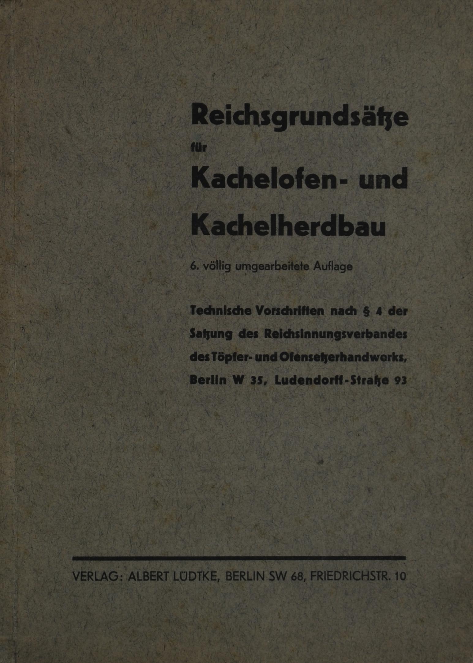 Img10354.tif