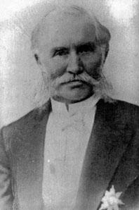 Franz_San_Galli