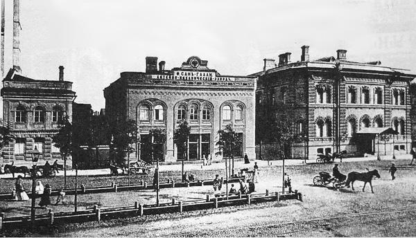 photo_18-19292