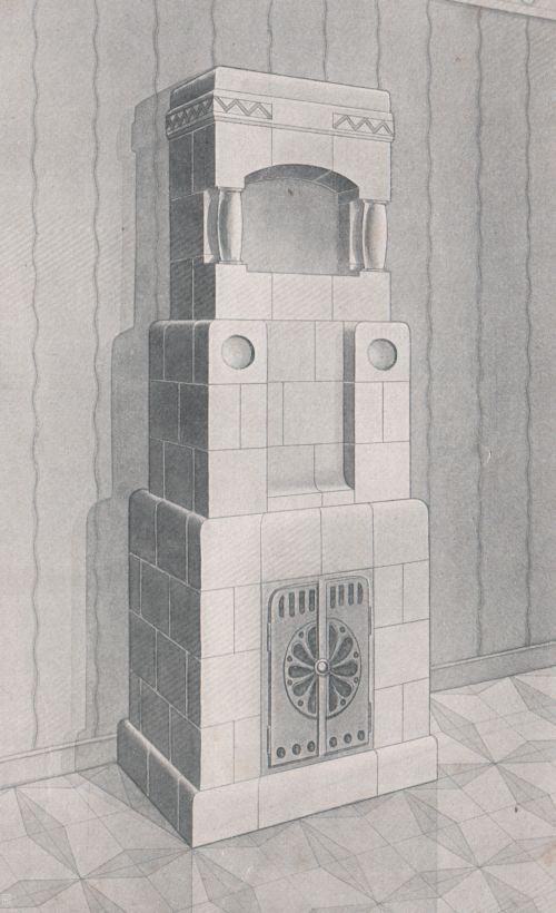 SWScan00789z