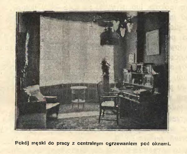 p0175.bmp