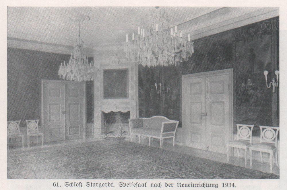 Kominek Starogard