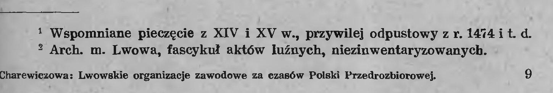 p0142.jpgb