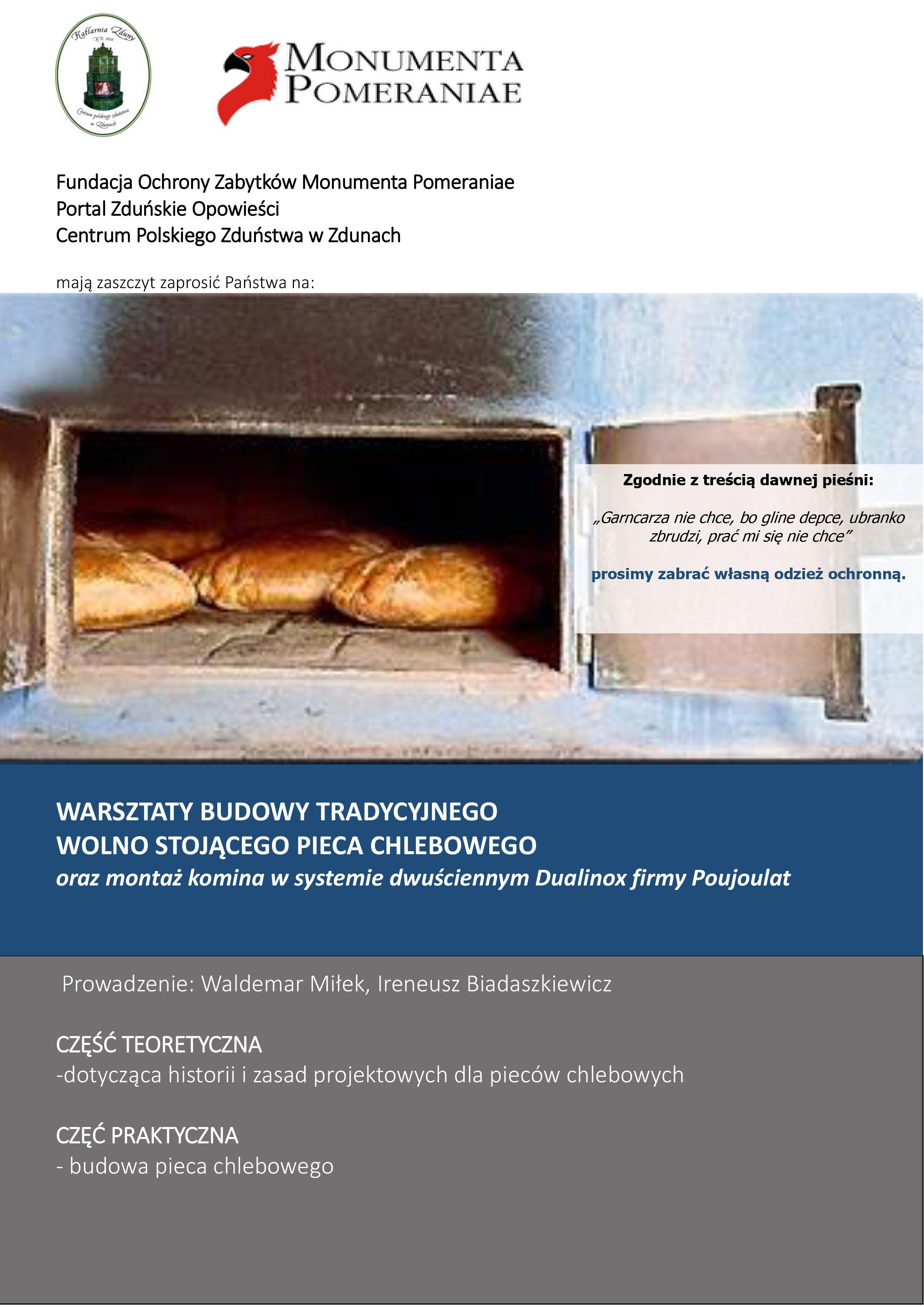 Warsztaty piec chlebowy (1)-1