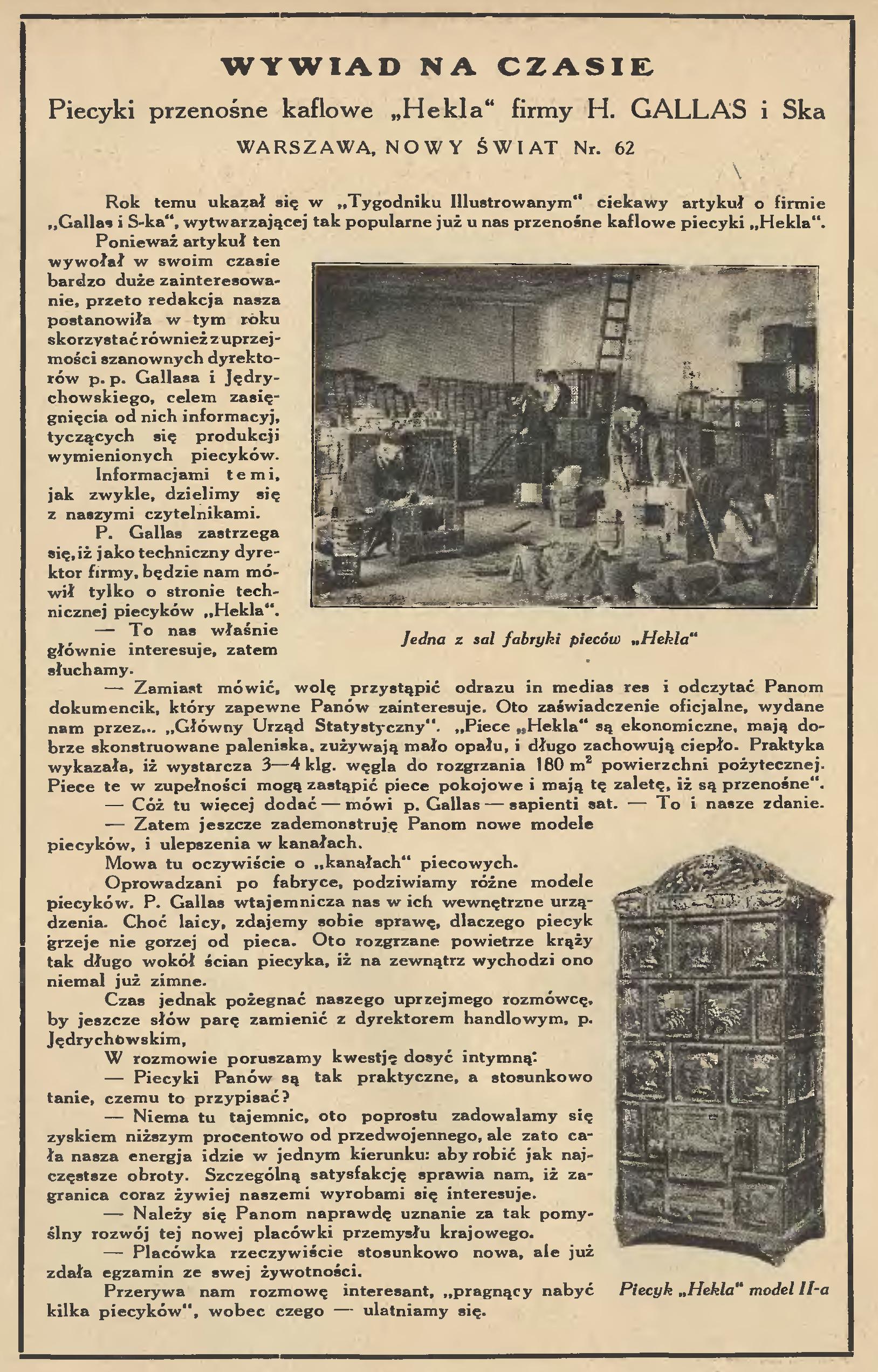 Naokoło świata, 1924, nr 3.bmp