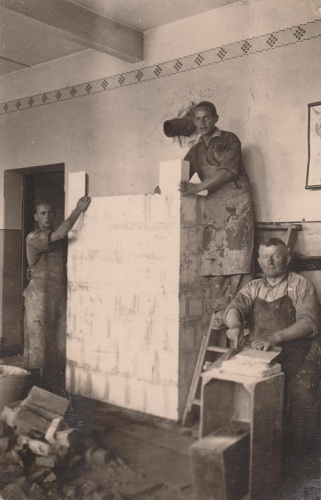 1933-07_02