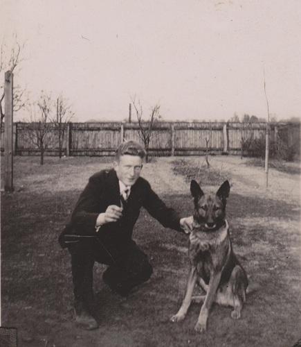 1933_01