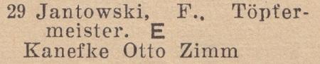 1939_29