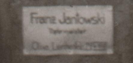 29_1937p