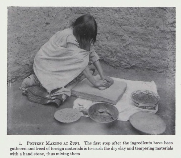 pottery_of_the00015_0001