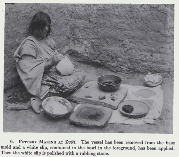 pottery_of_the00017_00011