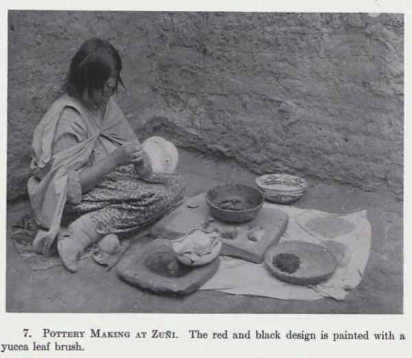 pottery_of_the00018_0001