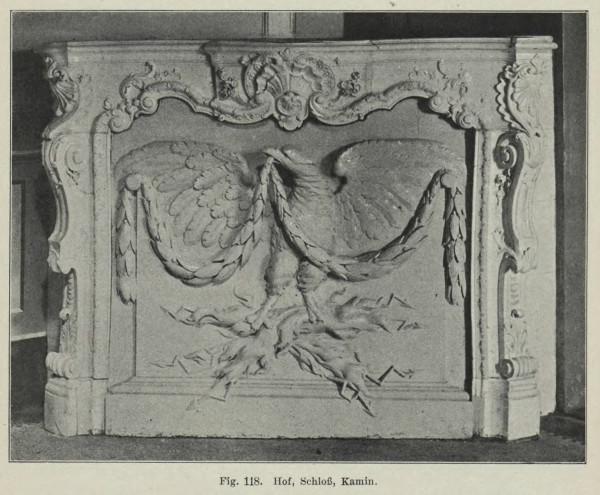 Beschreibende Darstellung der älteren Bau- und Kunstdenkmäler des Königreichs Sachsen. H. 2728. Amtshauptmannschaft Oschatz  1905c