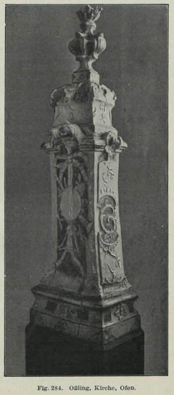 Beschreibende Darstellung der älteren Bau- und Kunstdenkmäler des Königreichs Sachsen. H. 35. Amtshauptmannschaft Kamenz (Land) 1912f