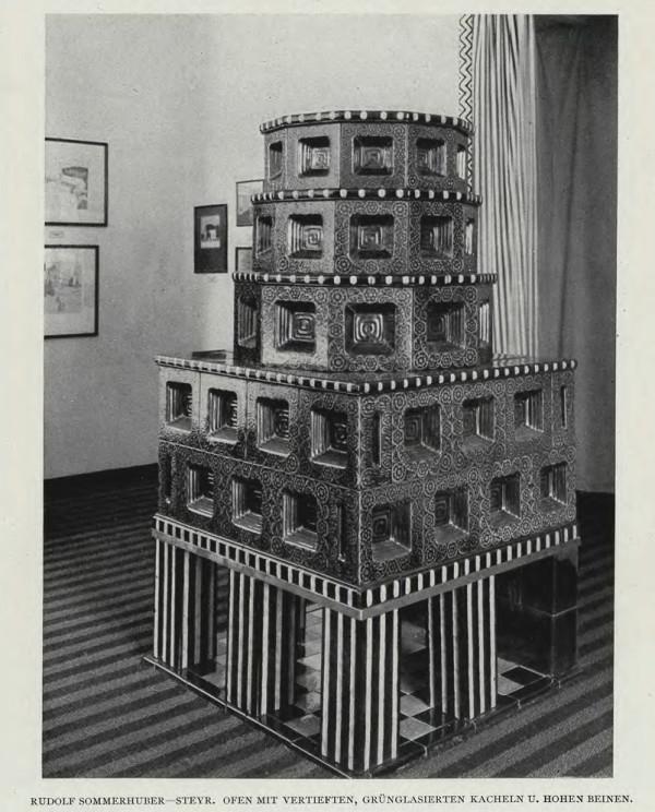 Deutsche Kunst und Dekoration 1912 1913a