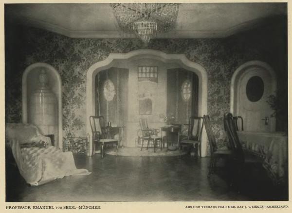 Deutsche Kunst und Dekoration 1912 1913b