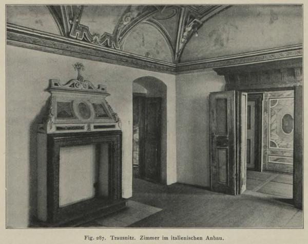Die Kunstdenkmäler von Niederbayern H.16. Bezirksamt Landshut 1927