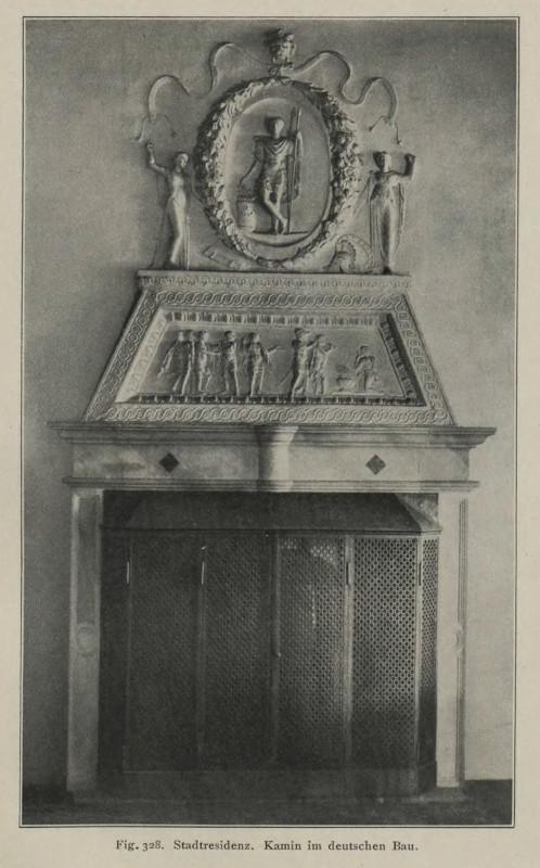 Die Kunstdenkmäler von Niederbayern H.16. Bezirksamt Landshut 1927d