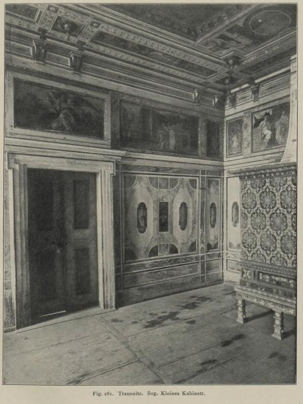 Die Kunstdenkmäler von Niederbayern H.16. Bezirksamt Landshut 1927f