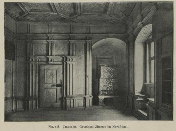 Die Kunstdenkmäler von Niederbayern H.16. Bezirksamt Landshut 1927g