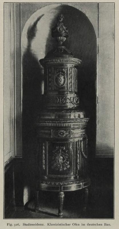 Die Kunstdenkmäler von Niederbayern H.16. Bezirksamt Landshut 1927h