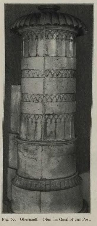 Die Kunstdenkmäler von Niederbayern. H. 11. Bezirksamt Wegscheid 1924a