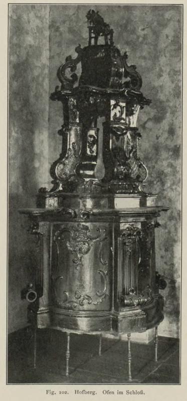 Die Kunstdenkmäler von Niederbayern. H. 2. Bezirksamt Landshut 1914