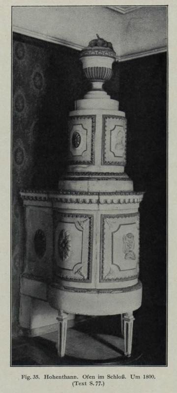 Die Kunstdenkmäler von Niederbayern. H. 22. Bezirksamt Rottenburg 1930