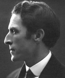 Paul_Follot_in_1927,_by_Boivi