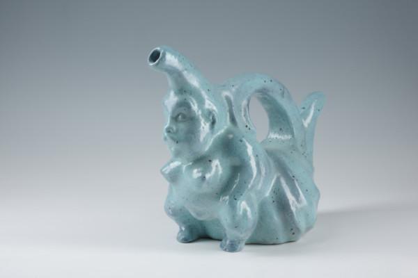 maison-du-danemark-jean-rene-gauguin-sculpteur-et-ceramiste-verseuse-double-personnage-feminin_large
