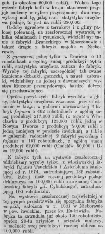 Obraz przemysłu w kraju naszym wedle najnowszych źródeł urzędowych Benzemer Jan 1886 2.bmp