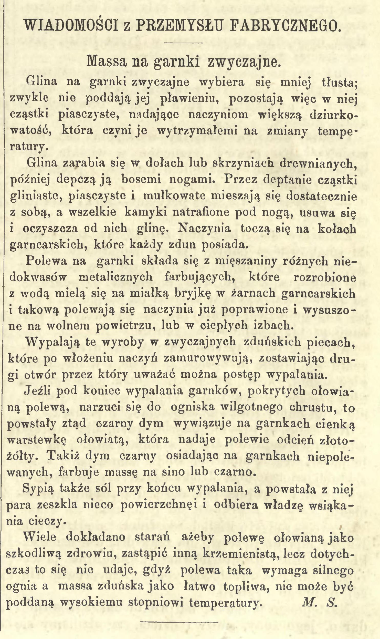 Przyjaciel Dzieci pismo tygodniowe. R. 10 1870 no 47 dod..bmp