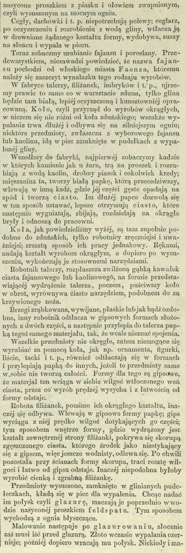 Przyjaciel Dzieci pismo tygodniowe. R. 3 1863 nr 136bb