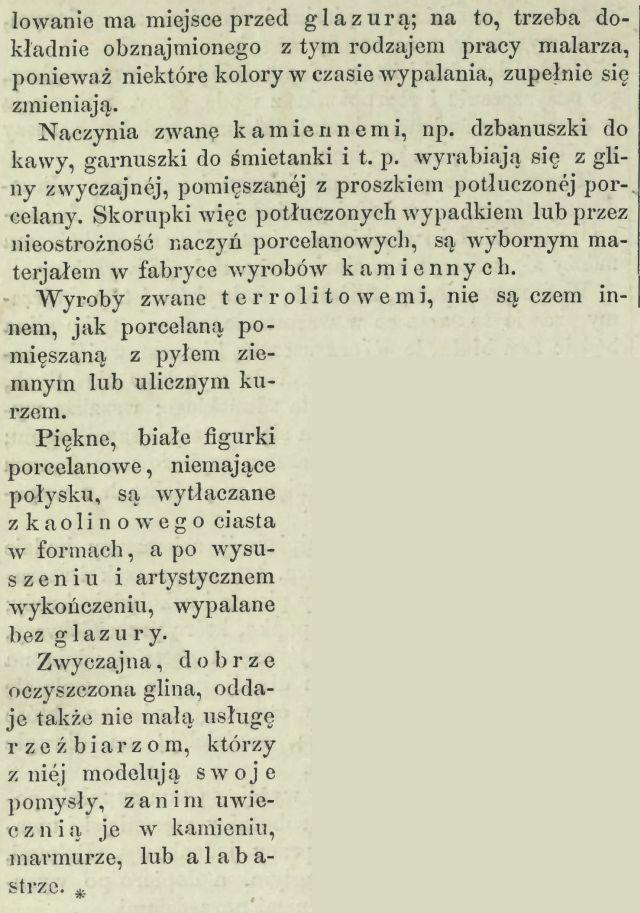 Przyjaciel Dzieci pismo tygodniowe. R. 3 1863 nr 136ca