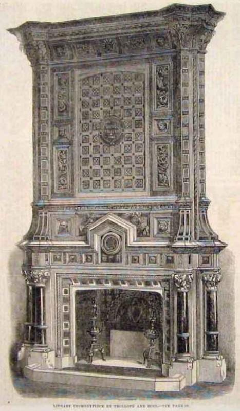 fb (282)a