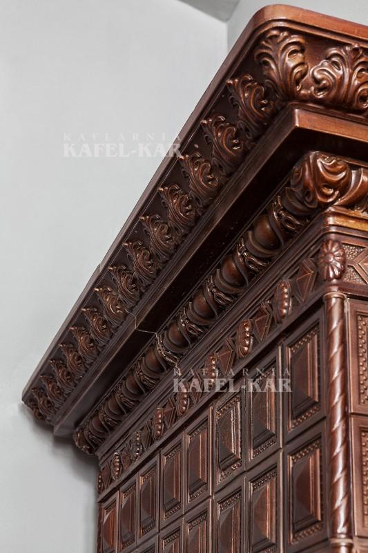 Rekonstrukcja-pieca-kaflowego_085225