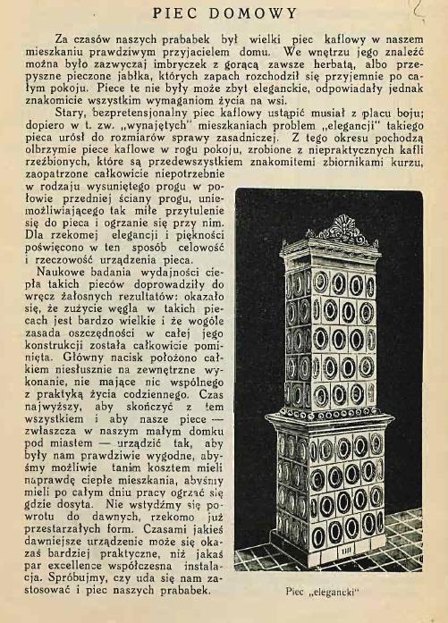 Dom,osiedle,mieszkanie 10.12 1929a