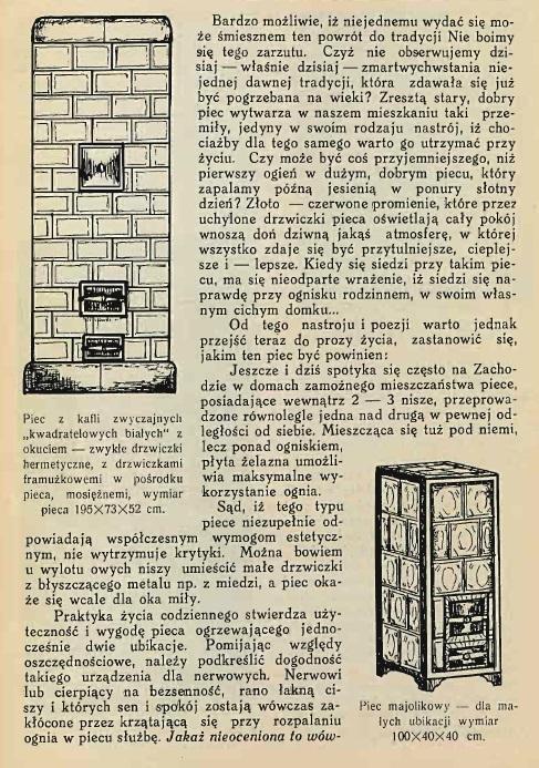 Dom,osiedle,mieszkanie 10.12 1929aa