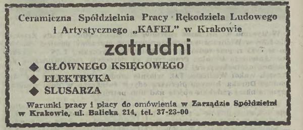 Dziennik Polski. 1984, nr 207.bmp