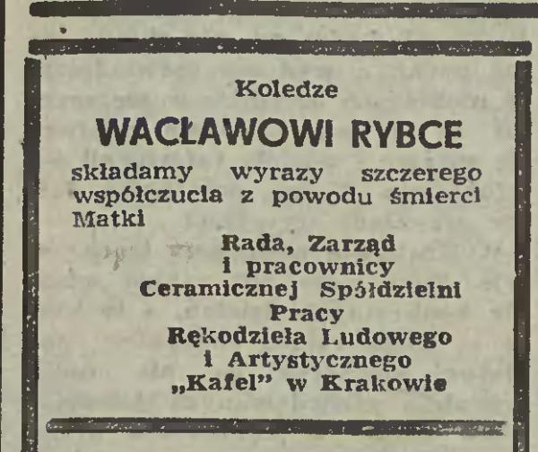Dziennik Polski. 1985, nr 118.bmp