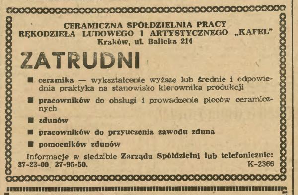 Dziennik Polski. 1986, nr 092.bmp